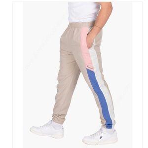 NEW Barney Cools Men B.quick Track Pant Bone Sport